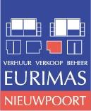 Eurimas