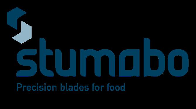 Stumabo International
