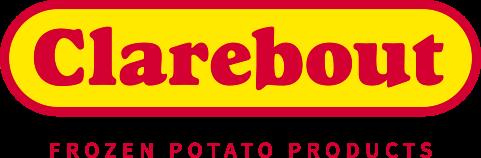 Clarebout Potatoes