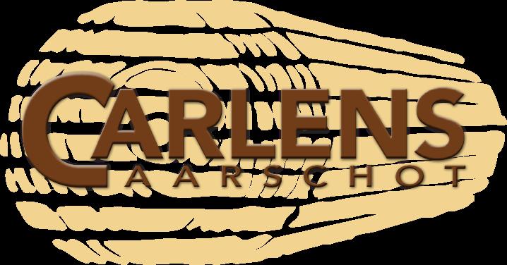 CARLENS