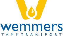 Wemmers Tanktransport bvba