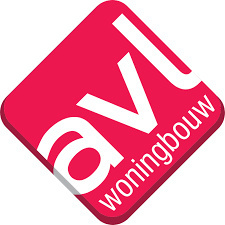 A.V.L. WONINGBOUW