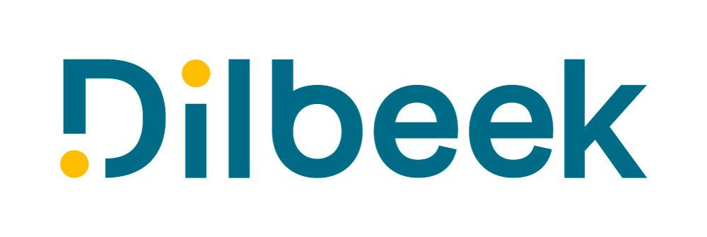 Gemeente Dilbeek