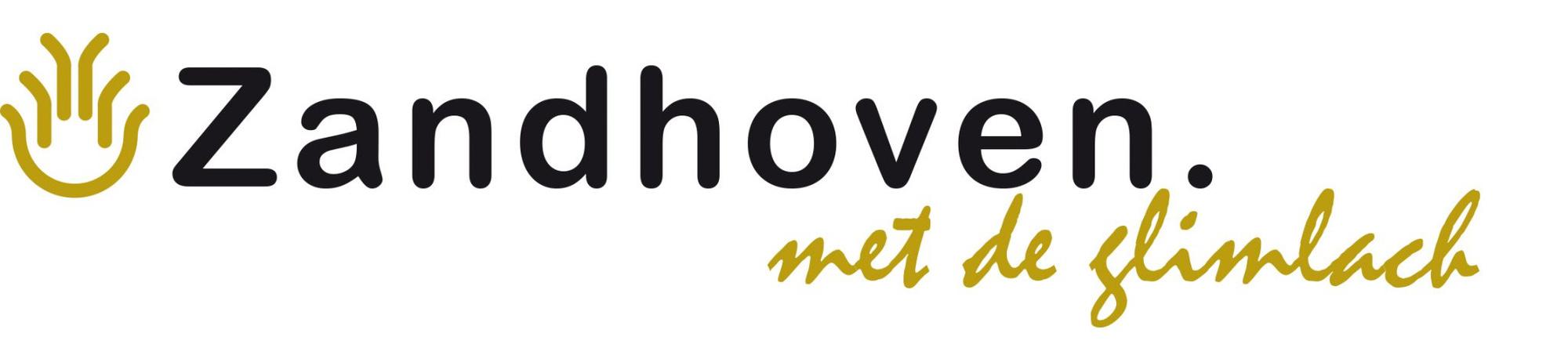 Gemeente Zandhoven