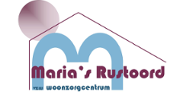 Maria Rustoord