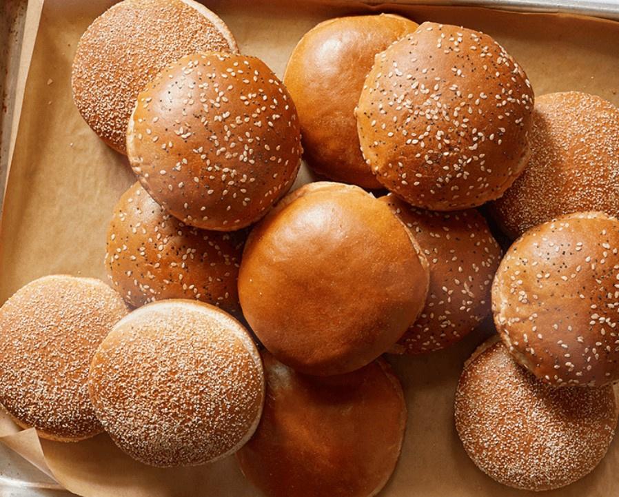 Guenther Bakeries Belgium BVBA