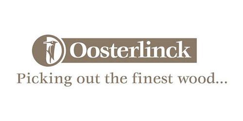Oosterlinck
