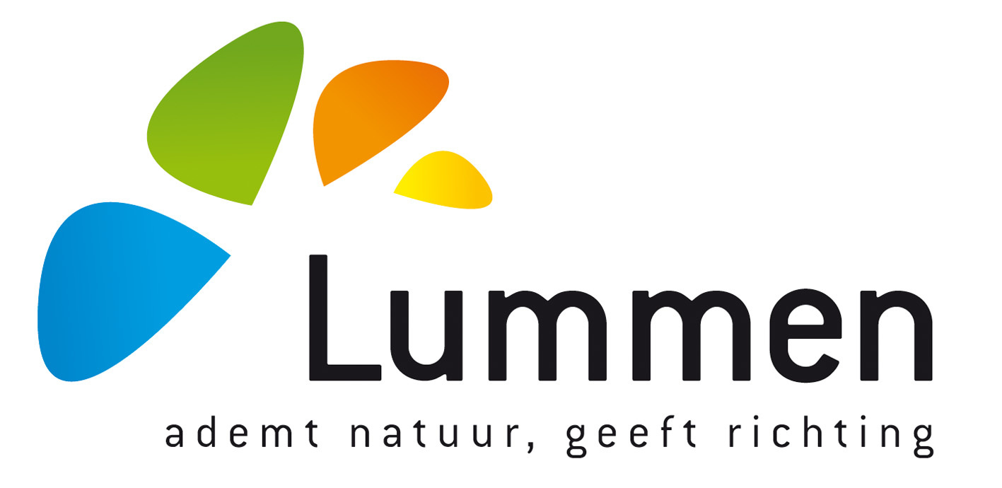 Gemeente Lummen