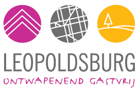 Gemeente Leopoldsburg
