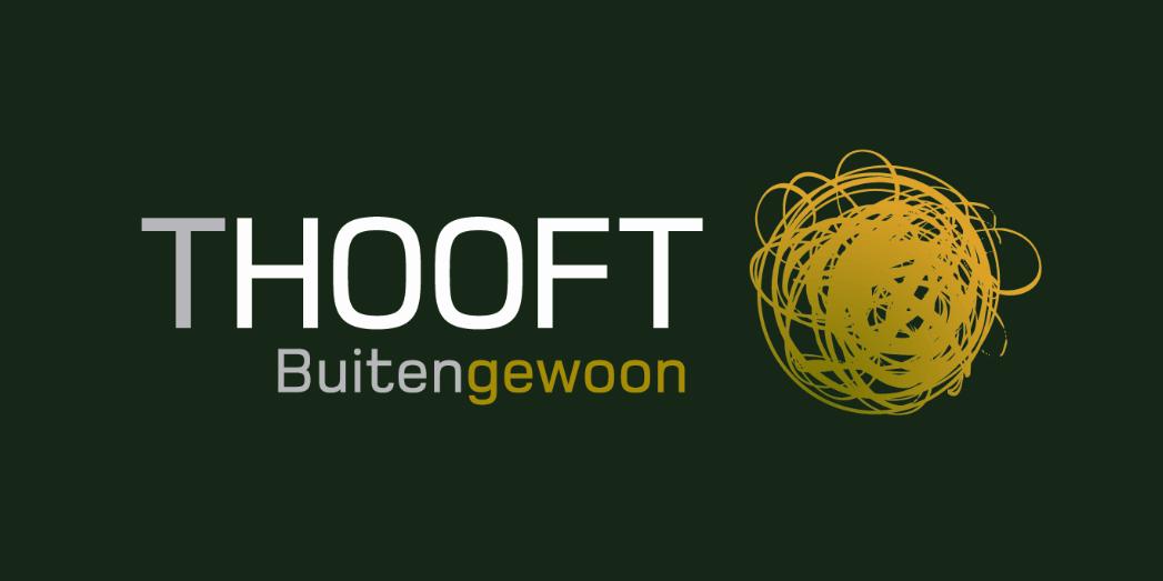 'T Hooft