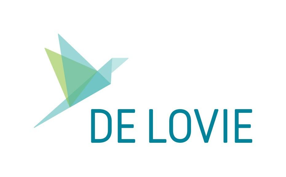 De Lovie