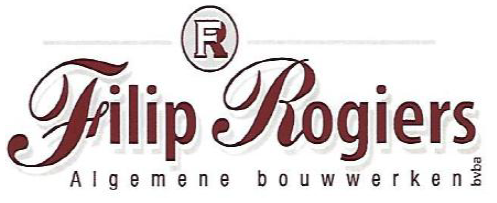 Rogiers Filip