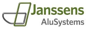 Janssens Alu Systems