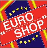 Euro-Shop