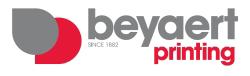 Beyaert Printing