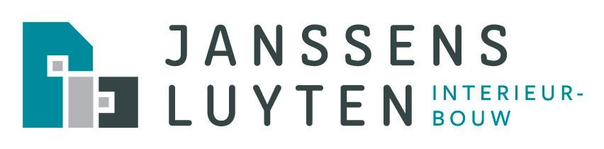 Janssens -Luyten Interieurbouw