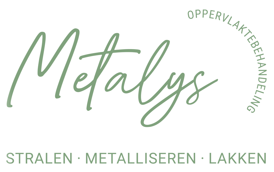 Metalys nv