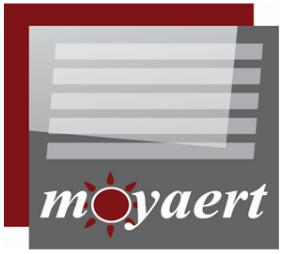 Moyaert & Co