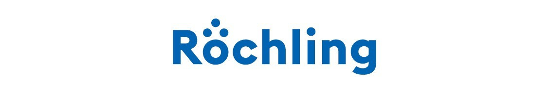 Rochling