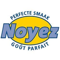 Noyez