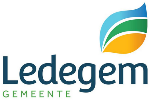 Gemeentebestuur Ledegem