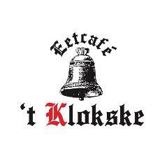 'T KLOKSKE EETCAFÉ/VAN UYTSEL