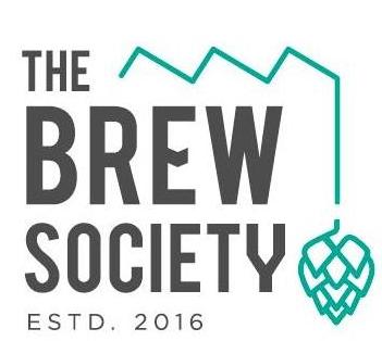 The Brew Society