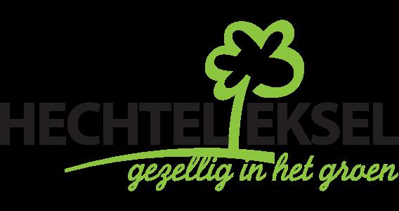 Gemeente Hechtel Eksel