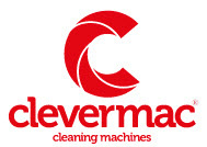 Clevermac