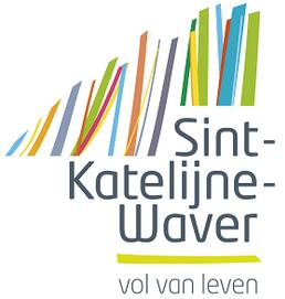Gemeentebestuur St-Katel.Waver