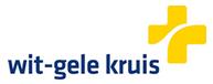 Wit Gele Kruis West-Vlaanderen