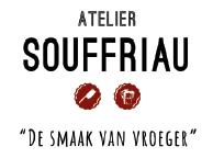 Atelier Souffriau