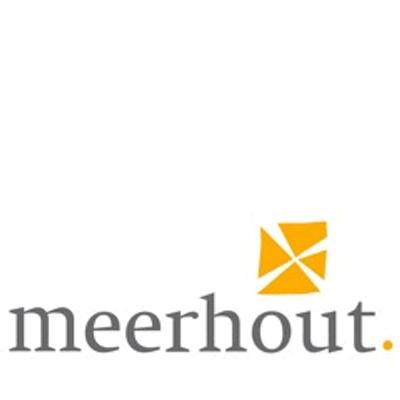 Lokaal Bestuur Meerhout