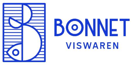 Bonnet Viswaren