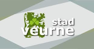 Stadsbestuur Veurne