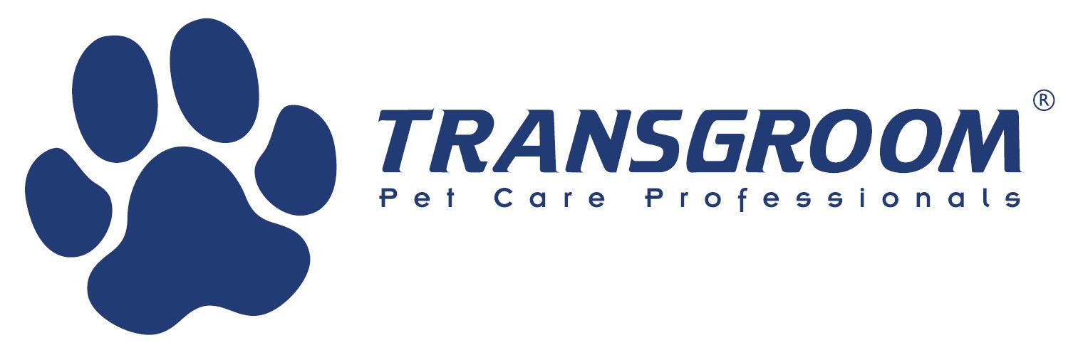 Transgroom NV