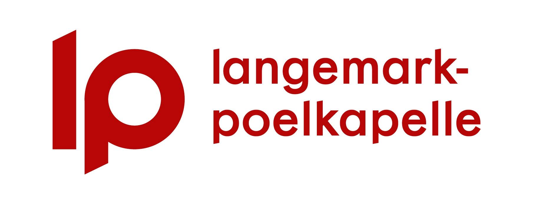 Gemeentebestuur Langemark-Poel