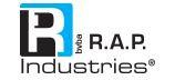 R.A.P. INDUSTRIES