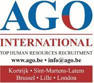 Ago International