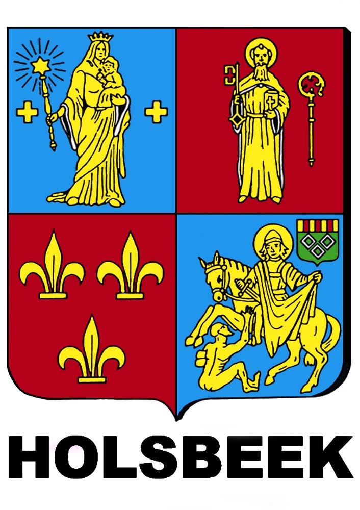 Gemeente Holsbeek