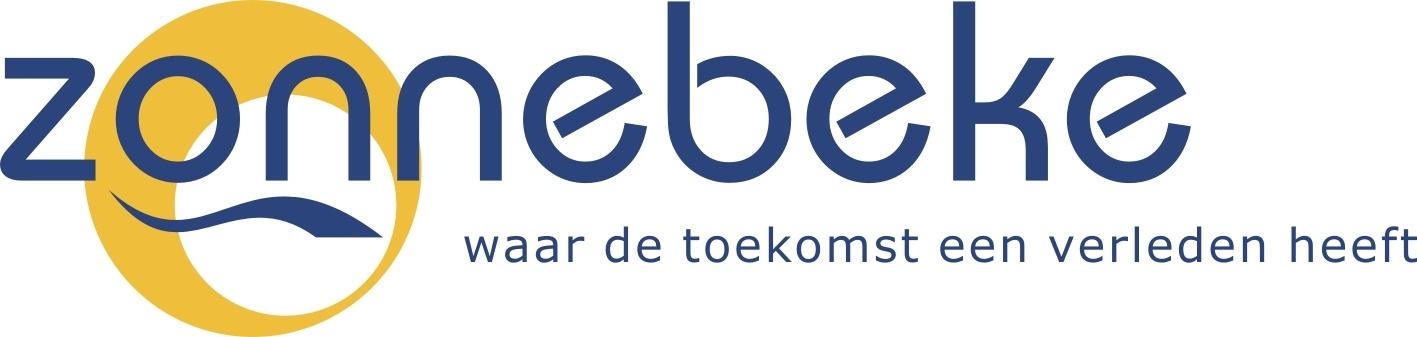 Gemeentebestuur Zonnebeke