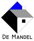 DE MANDEL