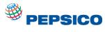 Pepsico International