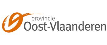 Prov.Oost-Vlaanderen/Boekhoud.