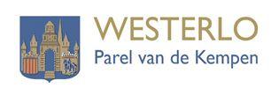 Gemeentebestuur Westerlo