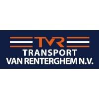 Transport Van Renterghem Internationaal