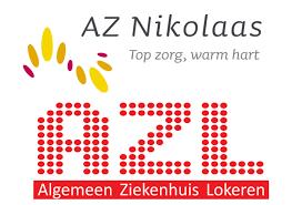 AZ NIKOLAAS / AZ LOKEREN
