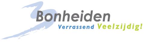 Gemeente Bonheiden