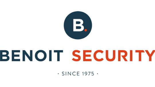 Benoit Security