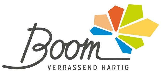 Gemeentebestuur Boom